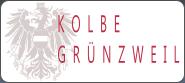 DI Kolbe - DI Grünzweil ZT OG